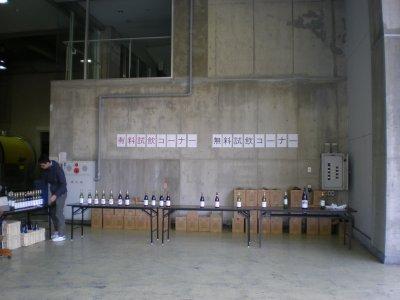 2010wt004.jpg