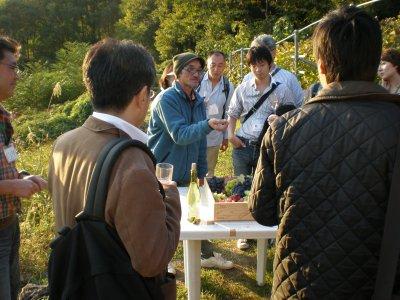 2010wt042.jpg