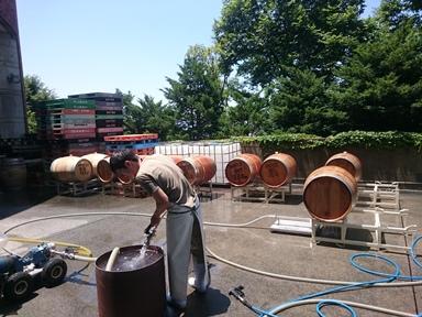 barrelwork.JPG